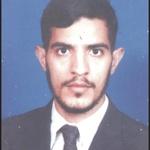 Sajjad S.