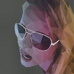 Paige V.