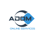 ADOM for web services's avatar
