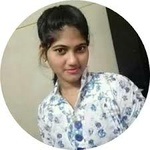 Suman S.'s avatar