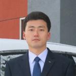 Han J.