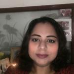 Karyn Kalpana