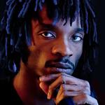 Mercutio P.