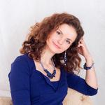 Tatyana T.