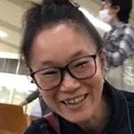 Keiko P.
