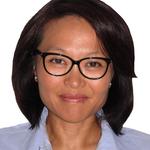 Catherine G.'s avatar