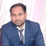 Bhopender Kumar