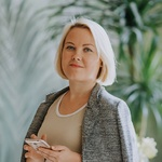 Ekaterina D.'s avatar