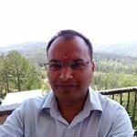 Jitendra U.'s avatar