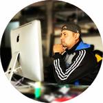 Prem's avatar