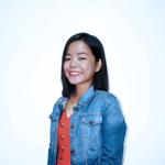 Crystal S.'s avatar