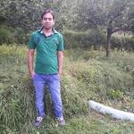 Sahil A.