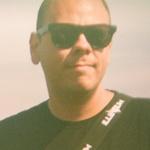 Robert D.'s avatar