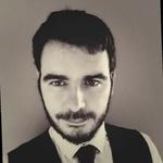 Tony R.'s avatar