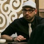 Ramtin R.'s avatar