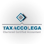 Taxaccolega Accountants