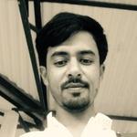 Yeasir A.'s avatar