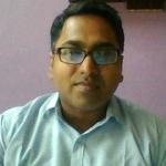Vikash S.