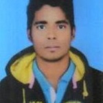 Debashish K.