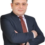Ali Al K.