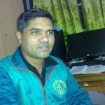 Jahid K.