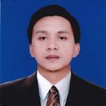 Noah V.'s avatar