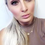 Brie C.