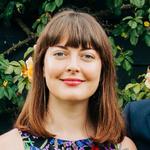 Sarah Reeve