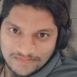 Maulik's avatar