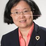 Jinwen Zhao