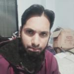 Aslam Shaikh