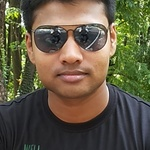 Umakanta Chowdhuri