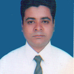 MD SHAHINUR R.