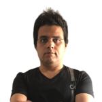 Wael M.'s avatar