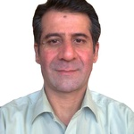 Masoud S.