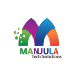 Manjula Software Techonoliges