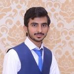 Mohsin Ali
