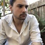 Dan M.'s avatar