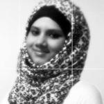 Nafia Salmin C.