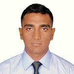 Md. Moshiour R.