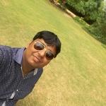 Brajesh D.