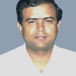 Rama Lakshman P.