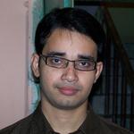 Aniruddha D.