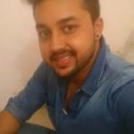 Prakhar P.