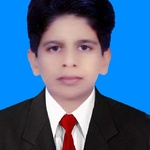 Adnan S.