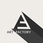 Art F.