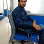 Bhaumik S.