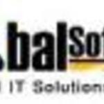 Globalsoft I.