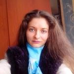 Zlatitsa K.