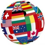 Multilingualkart ..
